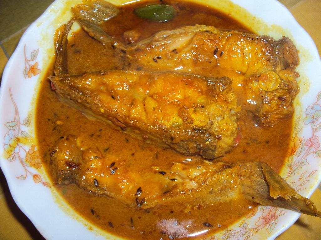Pan Fry Fish Recipes How To Cook