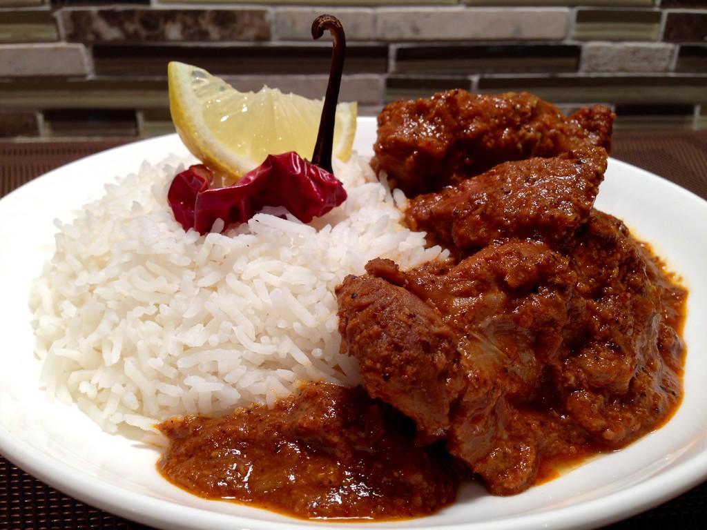 Goan chicken xacuti forumfinder Images