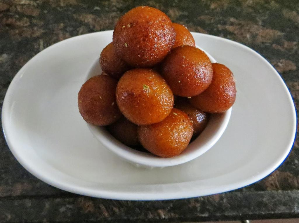 South indian recipes south indian food recipes gulab jamun is one of among indias most popular desserts a deep fried dough made from khoya and soaked a sugary syrup eat it plain of with ice cream forumfinder Choice Image