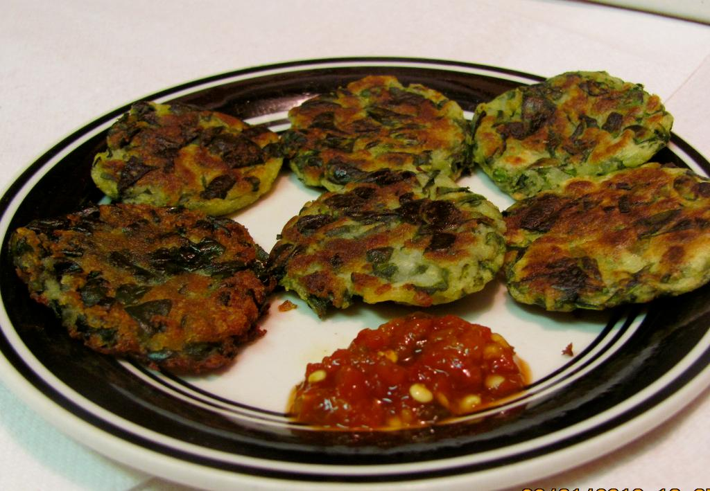 Palak recipes indian spinach recipes go to recipe rice forumfinder Gallery