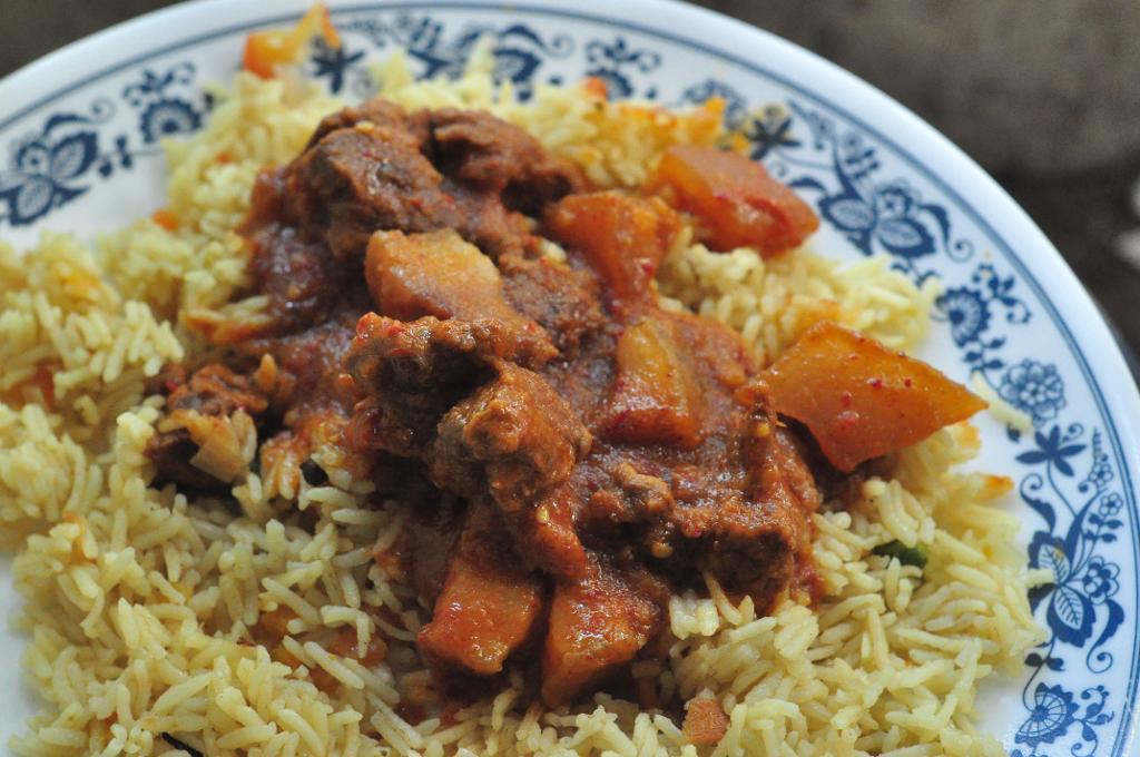 Vindaloo pork vindaloo forumfinder Images