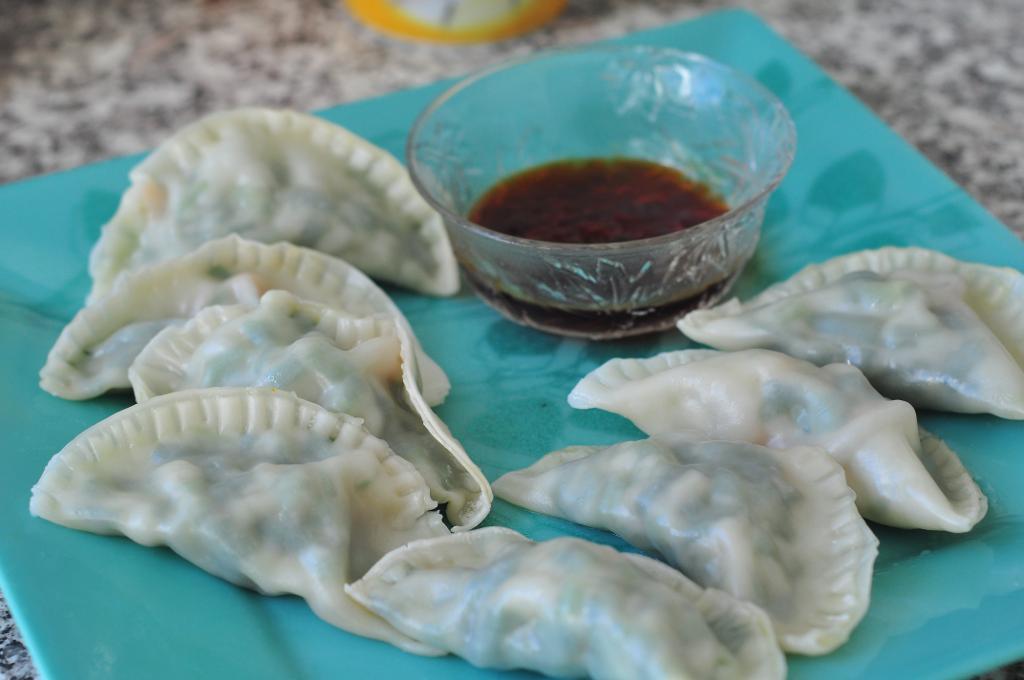 Shrimp dumpling forumfinder Image collections