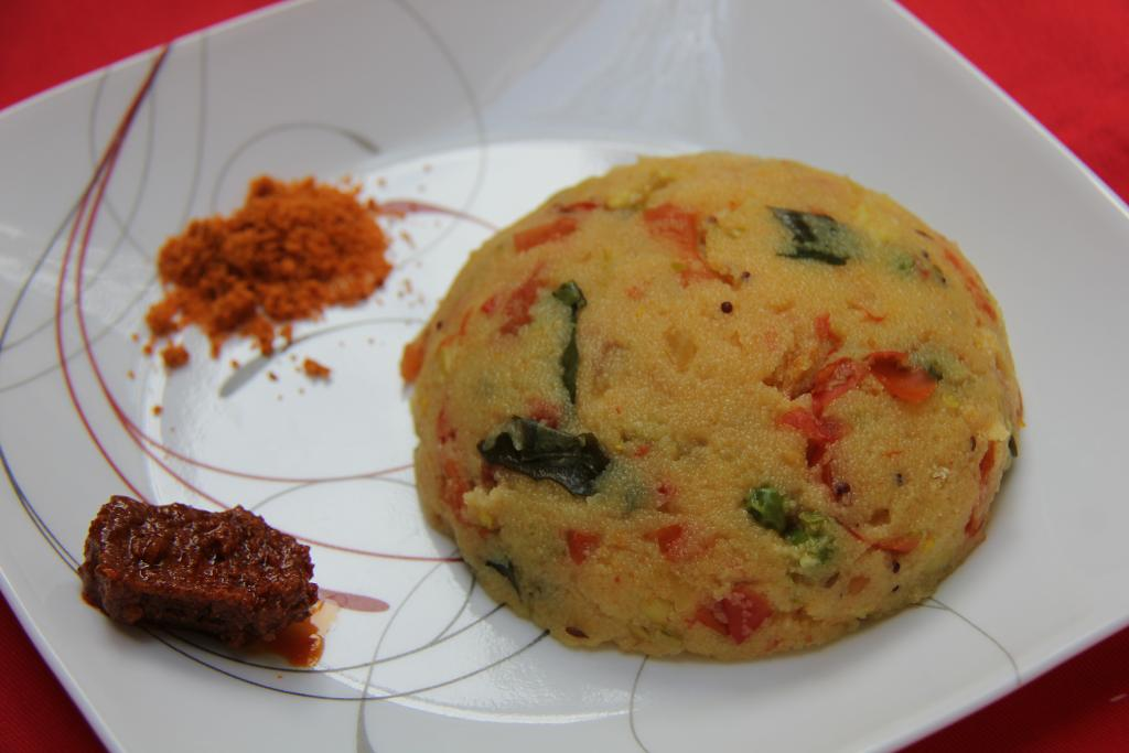 south indian breakfast recipes in kannada pdf