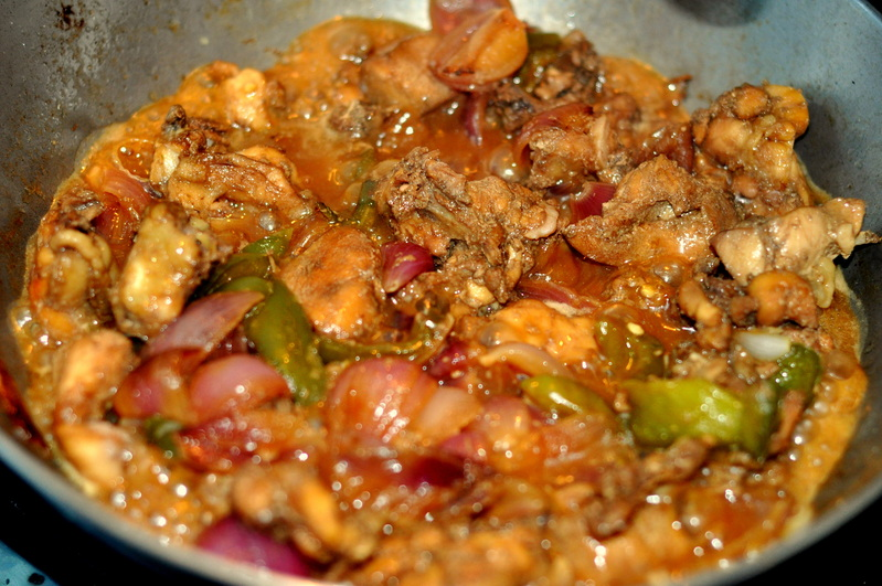 Indian chilli chicken recipe in hindi language best chicken 2017 diffe chicken recipe in hindi man recipes forumfinder Image collections
