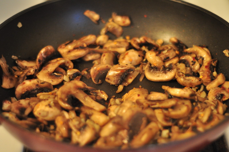 Mushrooms Recipes Chinese Stir Fry Mushroom Stir Fry Recipes